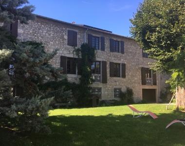 Vente Maison 8 pièces 330m² Monistrol-sur-Loire (43120) - photo