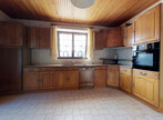 Vente Maison 7 pièces 185m² Saint-Georges-Lagricol (43500) - Photo 4