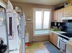 Vente Maison 4 pièces 60m² Les Ancizes-Comps (63770) - Photo 2