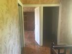Vente Maison 4 pièces 65m² Fayet-Ronaye (63630) - Photo 10
