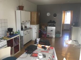 Vente Appartement 2 pièces 42m² Chambon Feugerolles - photo