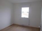 Location Appartement 4 pièces 83m² Saint-Just-Malmont (43240) - Photo 5