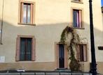 Vente Maison 5 pièces 130m² Sury-le-Comtal (42450) - Photo 1