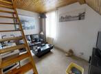 Location Maison 4 pièces 67m² Le Chambon-Feugerolles (42500) - Photo 5
