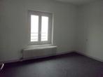 Location Appartement 3 pièces 70m² Saint-Just-Malmont (43240) - Photo 3
