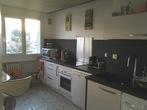 Vente Appartement 4 pièces 110m² Saint-Étienne (42100) - Photo 4
