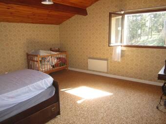 Vente Appartement 5 pièces 136m² Saint-Didier-en-Velay (43140) - photo