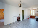 Vente Appartement 2 pièces 53m² Saint-Pal-de-Mons (43620) - Photo 1