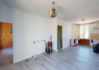 Vente Appartement 2 pièces 53m² Saint-Pal-de-Mons (43620) - photo
