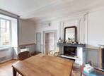 Vente Maison 9 pièces 200m² Ambert (63600) - Photo 8