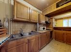 Vente Maison 20 pièces 430m² Maringues (63350) - Photo 1