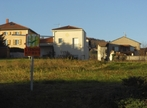 Vente Terrain 1 780m² A L'OREE DU BOURG - Photo 1