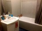 Location Appartement 3 pièces 90m² Le Puy-en-Velay (43000) - Photo 6