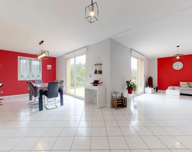 Vente Maison 4 pièces 120m² Beaulieu (43800) - photo