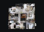 Vente Maison 8 pièces 177m² Annonay (07100) - Photo 10