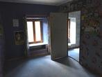 Vente Maison 5 pièces 115m² Jonzieux (42660) - Photo 6