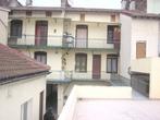 Vente Immeuble 8 pièces 450m² FIRMINY CENTRE - Photo 1