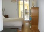 Location Appartement 3 pièces 68m² Saint-Étienne (42000) - Photo 3