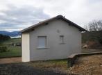 Location Maison 4 pièces 50m² Saint-Ferréol-des-Côtes (63600) - Photo 6