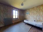 Vente Maison 4 pièces 86m² Craponne-sur-Arzon (43500) - Photo 8