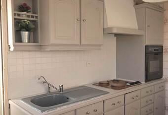 Vente Appartement 3 pièces 78m² Firminy (42700) - photo