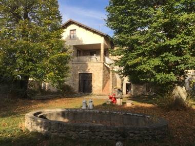 Vente Maison 9 pièces 200m² Yssingeaux (43200) - photo