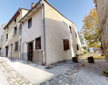 Vente Maison 4 pièces 95m² Lavaudieu (43100) - photo