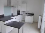 Location Appartement 4 pièces 83m² Saint-Just-Malmont (43240) - Photo 4