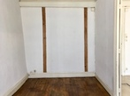 Vente Maison 4 pièces 60m² Ambert (63600) - Photo 2