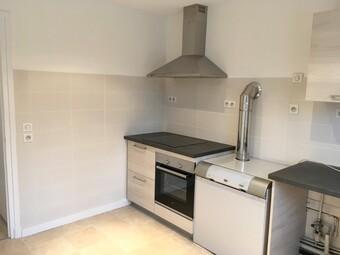 Location Appartement 3 pièces 64m² Dunières (43220) - photo