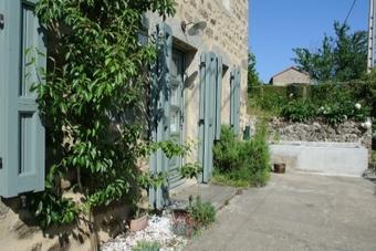 Vente Maison 6 pièces 160m² Saillant (63840) - photo