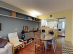 Vente Appartement 58m² Saint-Étienne (42100) - Photo 1