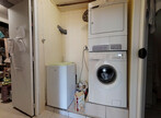 Location Appartement 3 pièces 49m² Annonay (07100) - Photo 10