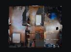 Vente Maison 8 pièces 180m² Grandrif (63600) - Photo 9