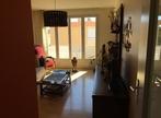 Vente Appartement 3 pièces 58m² Issoire (63500) - Photo 3