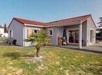 Vente Maison 5 pièces 95m² Saint-Romain-le-Puy (42610) - Photo 1