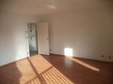 Location Appartement 6 pièces 106m² Saint-Étienne (42100) - photo