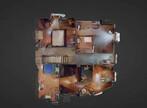 Vente Maison 8 pièces 200m² Job (63990) - Photo 11