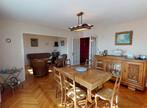 Vente Appartement 4 pièces 104m² Saint-Didier-en-Velay (43140) - Photo 3
