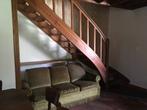 Vente Maison 8 pièces 150m² Chaumont-le-Bourg (63220) - Photo 25