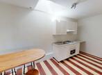 Vente Appartement 2 pièces 44m² Saint-Just-Saint-Rambert (42170) - Photo 2