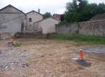 Vente Terrain 193m² Centre dunieres - Photo 1