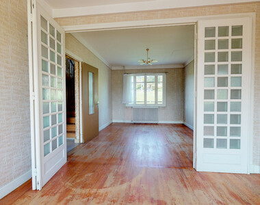 Vente Maison 200m² Ambert (63600) - photo