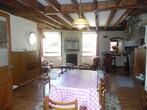 Location Maison 3 pièces 85m² Saint-Agrève (07320) - Photo 1