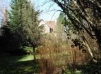 Vente Maison 9 pièces 160m² Le Chambon-sur-Lignon (43400) - Photo 4