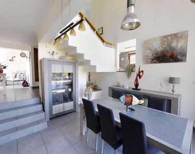 Vente Maison 5 pièces 177m² Saint-Paul-en-Cornillon (42240) - photo