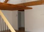 Location Appartement 4 pièces 86m² La Séauve-sur-Semène (43140) - Photo 1