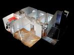 Location Appartement 4 pièces 80m² Usson-en-Forez (42550) - Photo 10