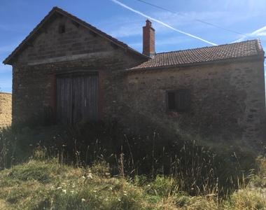 Vente Maison 164m² Lubilhac (43100) - photo