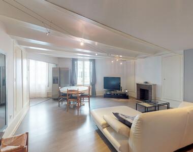 Vente Appartement 104m² Le Puy-en-Velay (43000) - photo